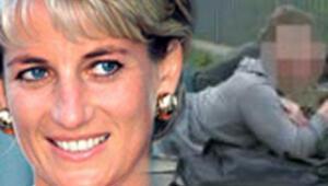 Prenses Diananın ölümünde keskin nişancı şüphesi