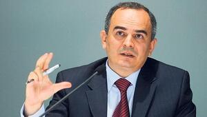 Merkez Bankası Başkanı Erdem Başçı'nın başarı notu düştü