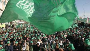 AB Adalet Divanı'ndan Hamas kararı