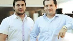 Türk ayakkabısı Çin Seddi'ni aştı