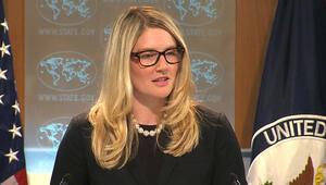ABD, İsrail'in talebini reddetti