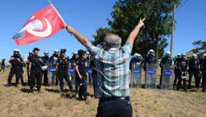 Dış basın Ergenekon davasını böyle gördü