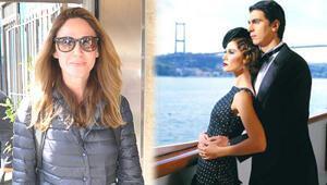 Demet Şener: Boşanıyormuşum daha neler