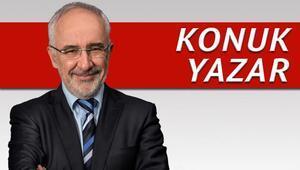 Türk üniversiteleri başarılı örnekler yaratabilir