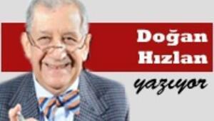 Sizce Türk edebiyatının efsane ismi kimdir