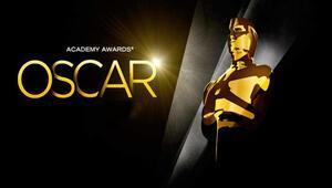 87nci Oscar ödülleri sahiplerini buldu | İşte kazananlar...