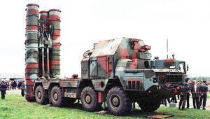 ABD: İran'a S-300 satışı müzakereleri etkilemez