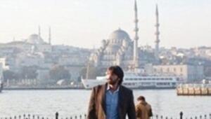 Türkiye 12 dalda Oscara aday