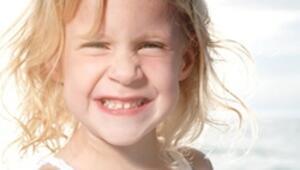 4 yaşında çocuk kalp krizi geçirir mi Evet geçirir... İşte nedenleri
