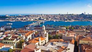 İstanbulun en çok kazandıran 10 ilçesi