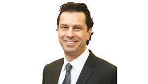 Bülent Gürcan - Teknosa Genel Müdürü