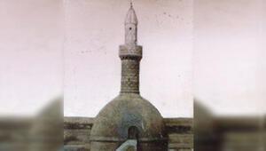 Musul'dan şok iddia: IŞİD Osmanlı camisini havaya uçurdu