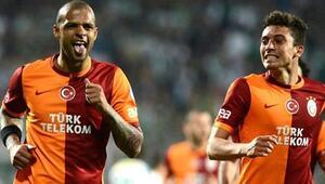 Melo ve Telles Interde