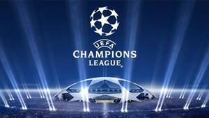 Shakhtar Real Madrid maçı bu akşam, saat kaçta, hangi kanaldan yayınlanacak   CANLI İZLE