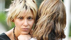 Aysel K, küçük kızını cinsel istismardan nasıl korusun