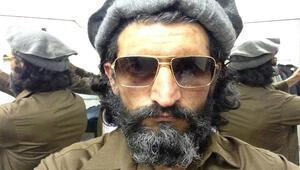 Numan Acar... 'Homeland'in teröristi
