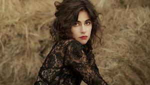 Nesrin Cavadzade: Kendime has duvarlarım var
