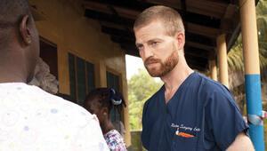 ABD'li çifte alternatif Ebola