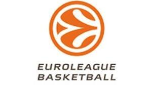 Euroleague'de kura günü