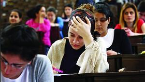 2016 YGS sınav başvurusu için son gün 20 Ocak YGS başvurusu nasıl yapılır
