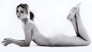 Gwyneth Paltrowun güzellik sırrı: Bol egzersiz ve seks