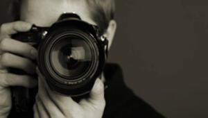 Tarih boyunca satılan en pahalı 19 fotoğraf