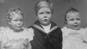 Kraliyet bebekleri ve isimleri