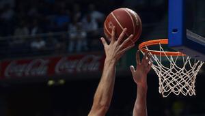 Turkish NBA