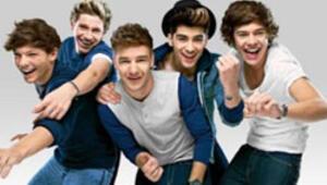 One Direction bilmecesi