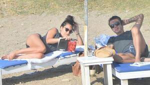 Bu yaz sahilde okunacak 10 kitap