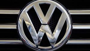 Volkswagen: Durum belirsiz