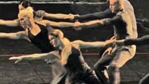 20 dansla insan ilişkileri