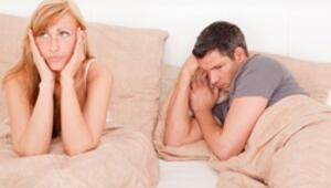 Cinsel isteksizliğe yol açıyor