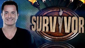 Survivor 2016da kimler olacak | İbrahim Yattara kimdir