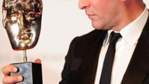 ARTİSTİN BAFTA ŞOVU