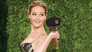 En çok Jennifer kazandırdı