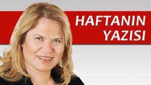 Dünyanın en büyük dersliği Türkiye'de