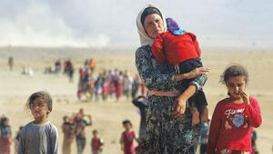 Suriyeli Katolik başpiskopos Türkiye'yi suçladı