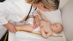 Bebeğiniz 6 aylık olmadan mutlaka testis muayenesi yapın