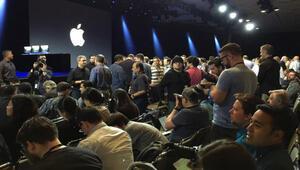 iOS 9 ile iPhoneların şarj ömrü 3 saat daha uzayacak