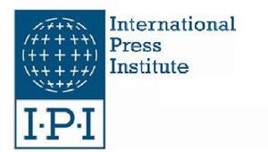 IPI: Türkiyede demokrasi risk altında