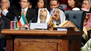 Arap Birliği zirvesi ortak orduda anlaştı