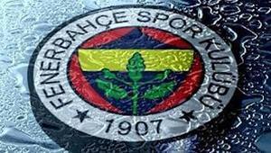 Fenerbahçenin 7 itirazı var