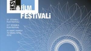 Festival sırası sinemada