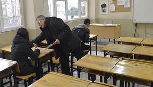 MEBBİS atama sonuç ekranı: Öğretmen atama sonuçları öğren