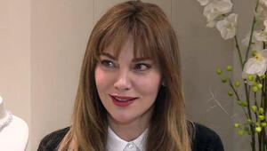 Sema Öztürk: İmirzalıoğlu keyifli çalışılan profesyonel bir oyuncu