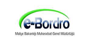 e-Bordro maaş sorgulama nasıl yapılır