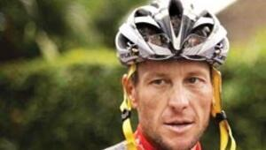 Armstrongdan doping itirafı