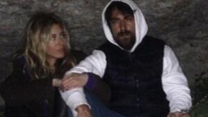 Sinem Kobal İbrahim Çelikkol ne zaman evlenecek