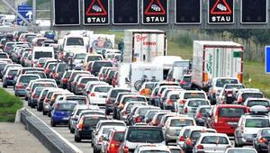 Araç Ceza Sorgulama Nasıl Yapılır | e Devlet Üzerinden Sorgulama